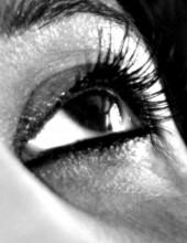 Comment améliorer votre regard