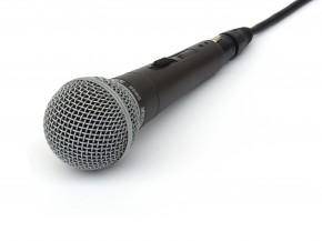 Les 4 facteurs d'une voix affirmée, ou comment votre voix vous aide à vous affirmer